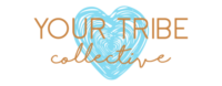 Your Tribe Collective Logo